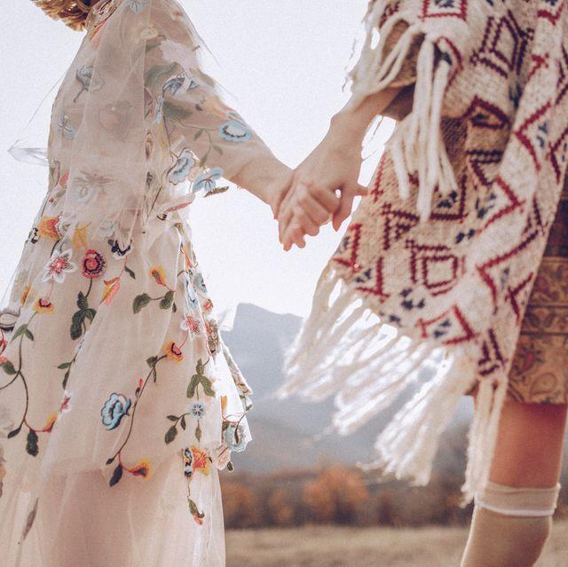 e0279145b9 10 boho dresses to nurture your free spirit summer - summer boho dresses