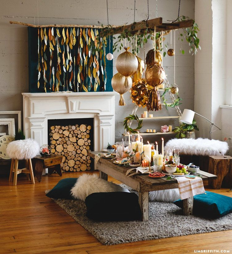 15 Best New Year\u0027s Eve Party Ideas in 2020 , Fun NYE Party