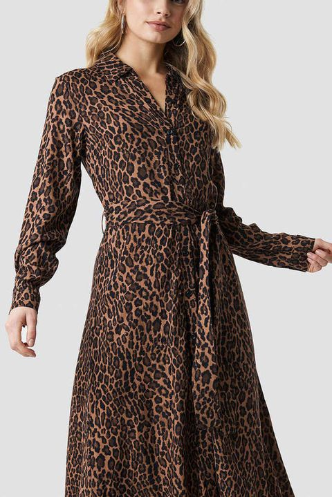 94e4fc943b2748 De 9 mooiste Boho-jurken