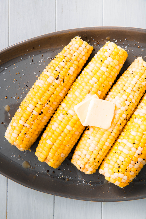 41 Best Sweet Corn Recipes Cooking With Sweet Corn