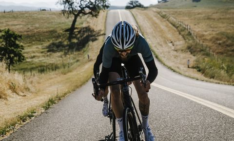 Cycling, Cycle sport, Road cycling, Bicycle, Vehicle, Outdoor recreation, Road bicycle, Bicycle racing, Recreation, Road bicycle racing,