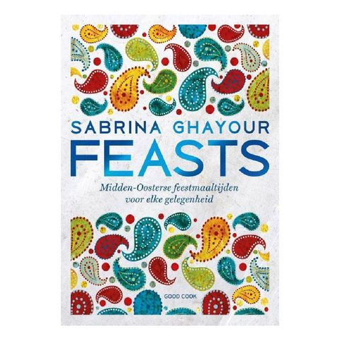 kookboeken receptenboek midden oosten arabisch kookboek feasts midden oosterse feestmaaltijden voor elke gelegenheid