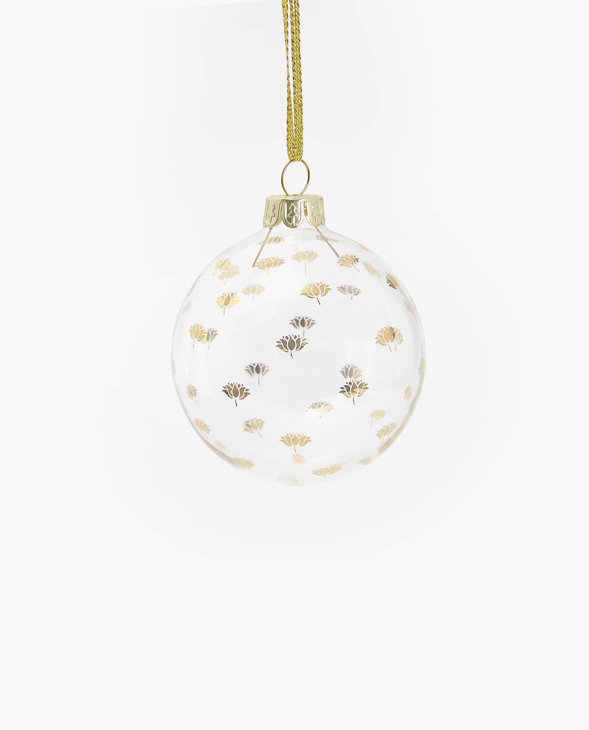 Navidad zapatilla reno | ZARA HOME | Reno, Zara home españa