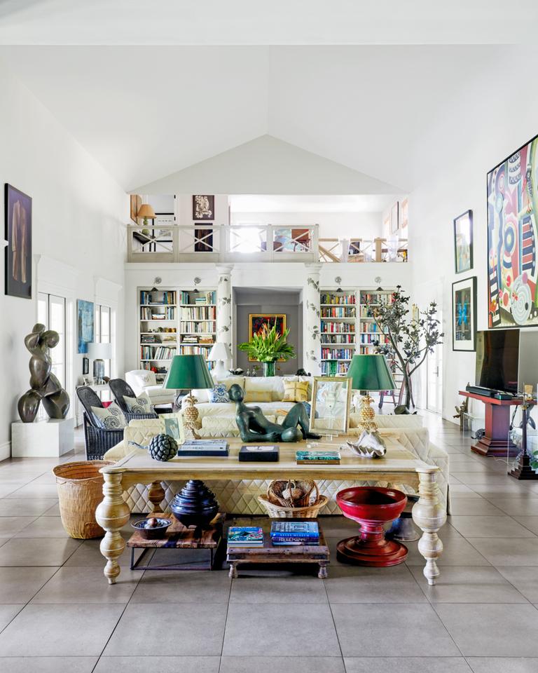 Bolander Living Room Veranda & 35 Best Living Room Ideas - Luxury Living Room Decor \u0026 Furniture Ideas