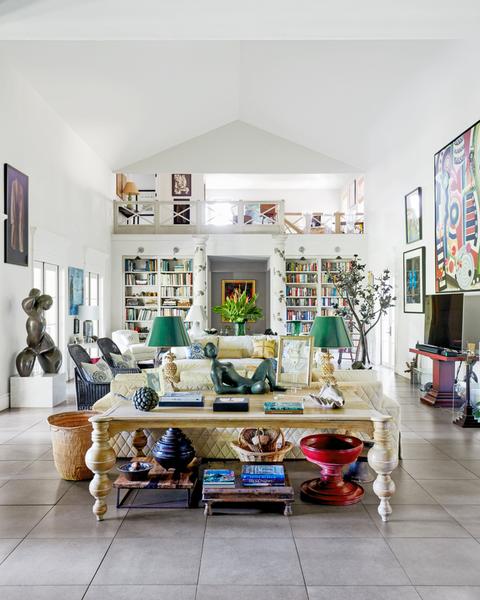 2020 kips bay palm beach show house bolander living room veranda