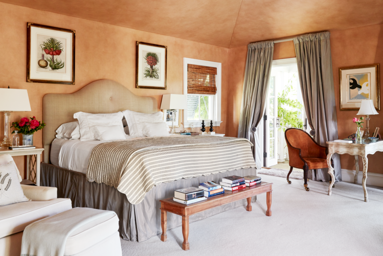 40 Best Bedroom Ideas , Beautiful Bedroom Decorating Tips