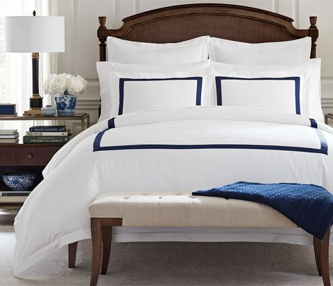 the best luxury comforter sets bedding by start ups. Black Bedroom Furniture Sets. Home Design Ideas
