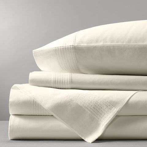10 best organic cotton sheets for 2018 organic sheet sets. Black Bedroom Furniture Sets. Home Design Ideas