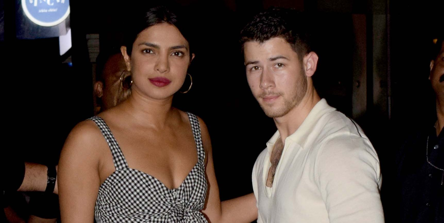 priyanka-chopra-nick-jonas-rings