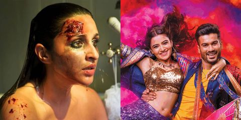 Art, Event, Dancer, Collage, Performance,
