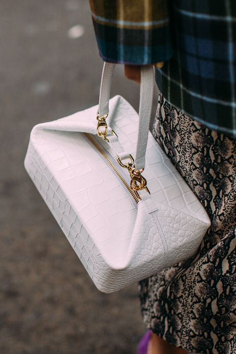 White, Fashion, Design, Hand, Textile, Fashion accessory, Dress, Street fashion, Jewellery, Pattern,