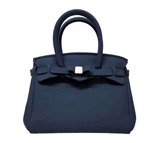 bolso  de save my bag,  69 €  elcorteingleses
