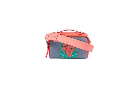 Turquoise, Bag, Turquoise, Handbag, Fashion accessory,