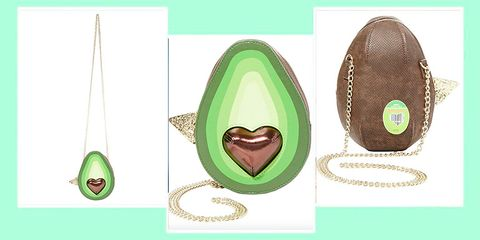 Fashion accessory, Jewellery, Pendant,