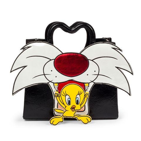 Bolsos Danielle Nicole Looney Tunes