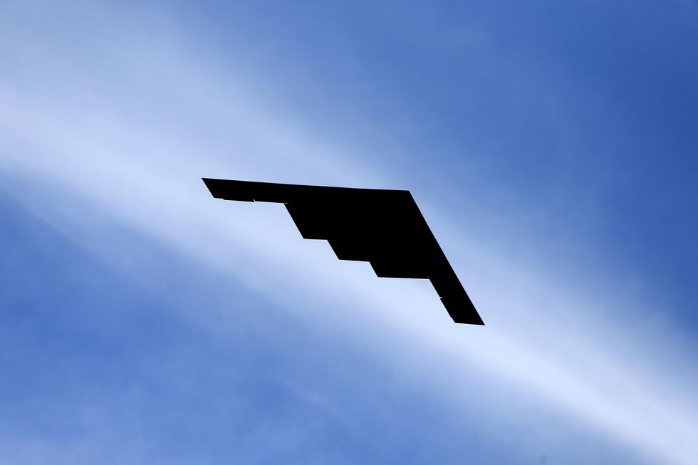 Rethinking the Triad: Does a Nuclear 'Diad' ...