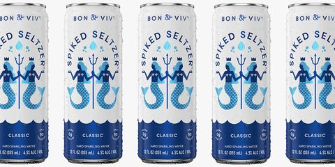 Beverage can, Drink, Aluminum can, Energy drink, Carbonated water, Soft drink, Tin can, Non-alcoholic beverage,