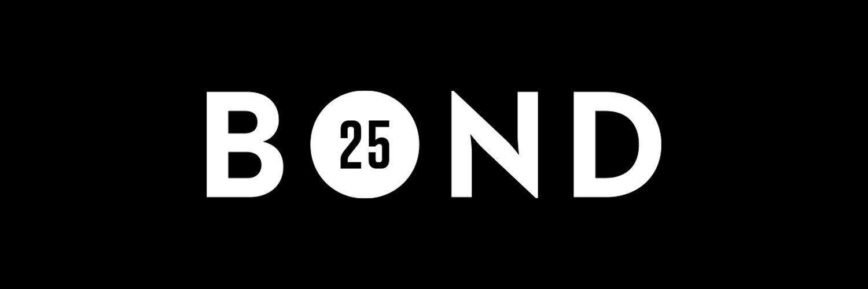 'Bond 25': todo sobre la película - James Bond