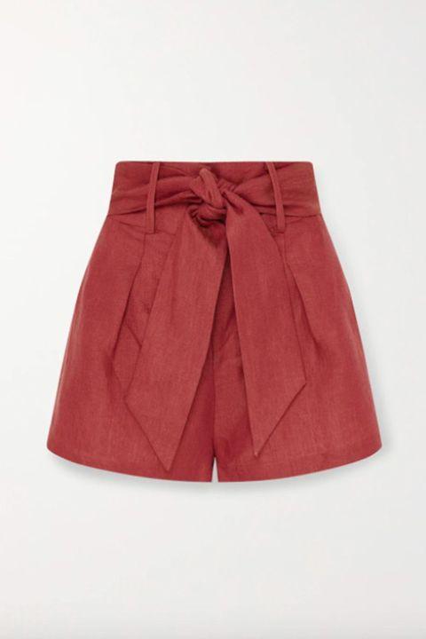 bondi born shorts, best summer shorts