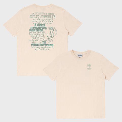 星座モチーフのジュエリー、ファッション小物、インテリアを厳選♡ 1万円台で探す幸運のお守りアイテム集