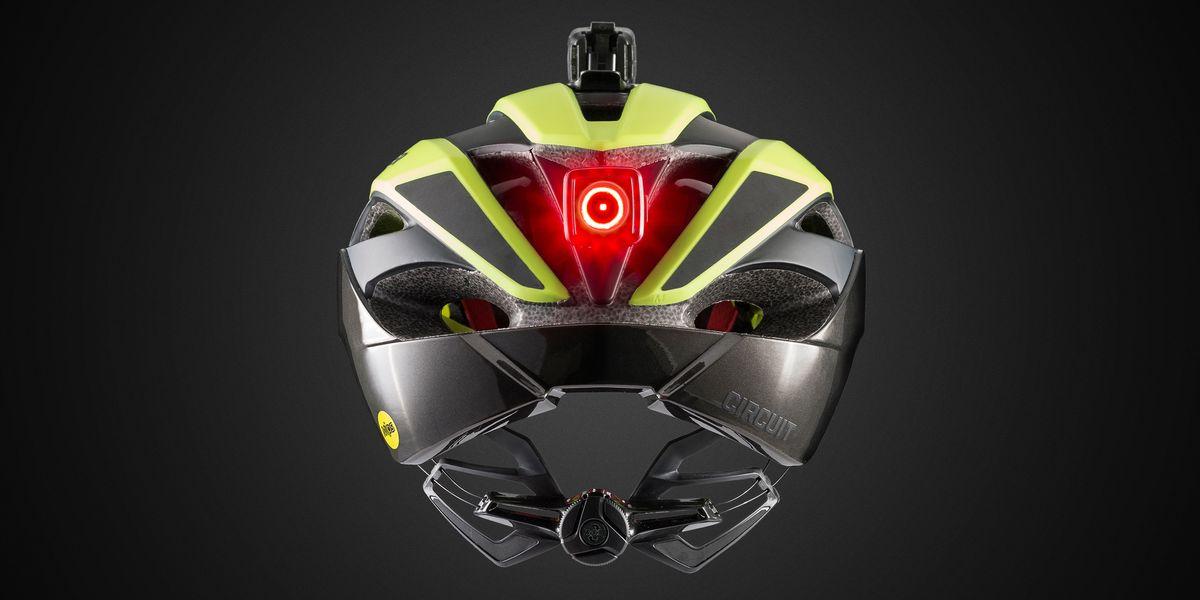 Bontrager Circuit Mips Review Best Road Helmets Under