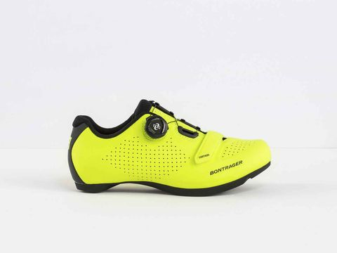 Bontrager Cortado shoe