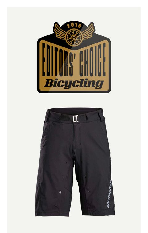 13 Great Mountain Bike Shorts For Shredding b91198160