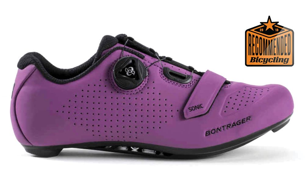Cycling Shoes for Women and Men - Road and Mountain Bike Shoes