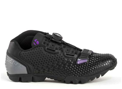 cba3c3081 Cycling Shoes for Women - Best Road and Mountain Bike Shoes 2019