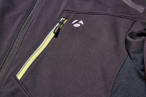 Bontrager Velocis S2 Jacket