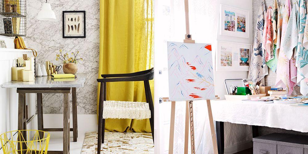 Креативные идеи бонусных комнат, чтобы завершить ваш дом раз и навсегда