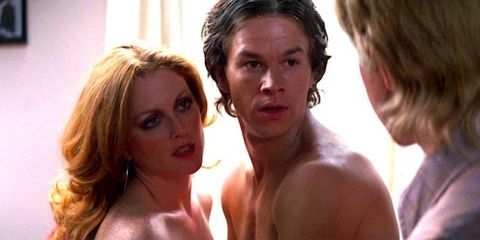 hottest-sex-scenes-movies
