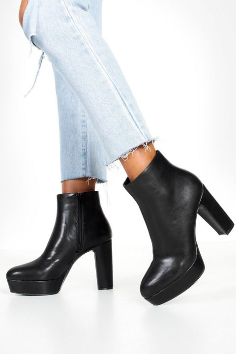 Footwear, Boot, White, High heels, Shoe, Leg, Human leg, Knee-high boot, Riding boot, Ankle,