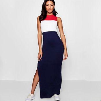 Boohoo Dresses