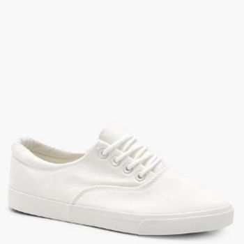 Boohoo meal deal - shoes