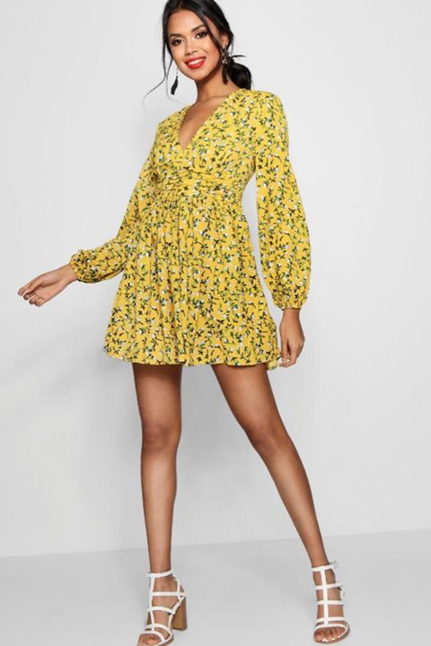 087fc9b9b Best summer dresses - for summer occasions and holidays