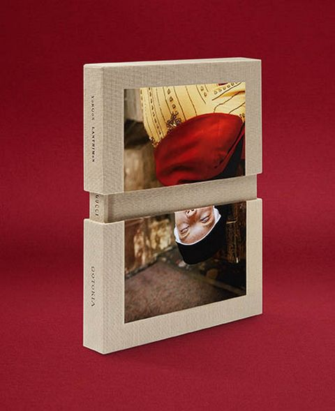 Red, Box, Book, Still life photography,