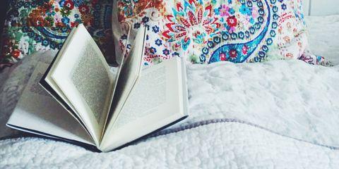 Pattern, Design, Book, Paper, Visual arts,