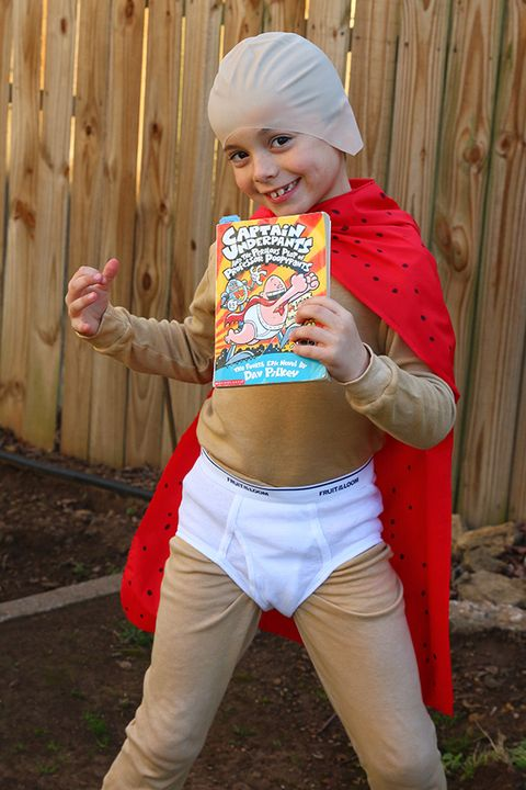 best character costumes super-easy book character costumes for kids & teachers