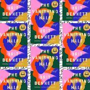'the vanishing half' by brit bennett