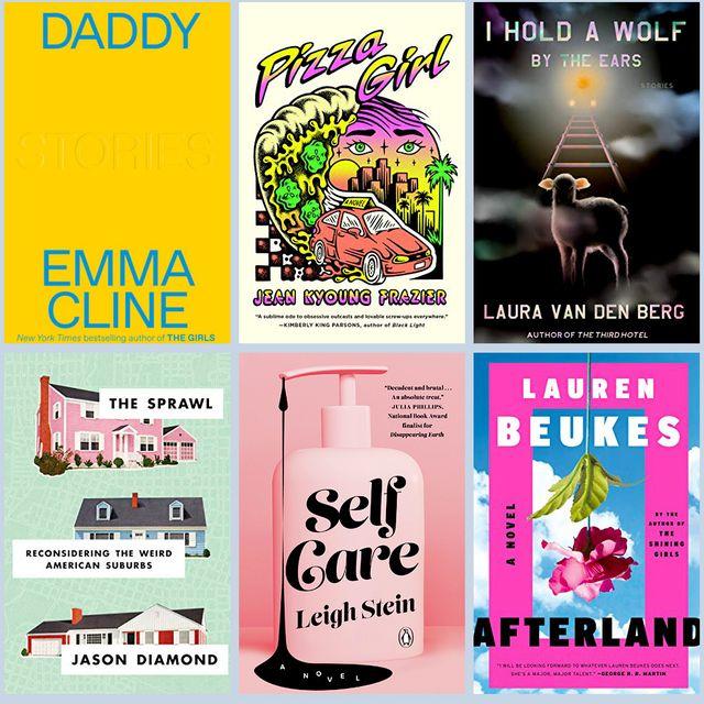 best books of summer 2020