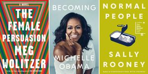 Best books to buy for Christmas