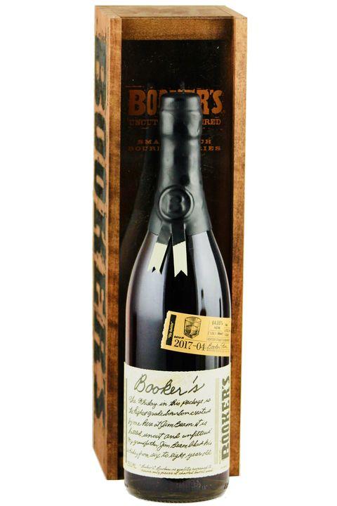 Alcoholic beverage, Drink, Bottle, Glass bottle, Liqueur, Distilled beverage, Wine, Wine bottle, Alcohol, Champagne,