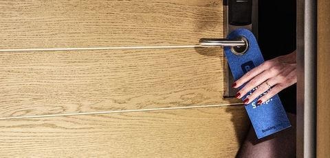 wood, wood stain, wall, hardwood, varnish, floor, laminate flooring, material property, flooring, plywood,