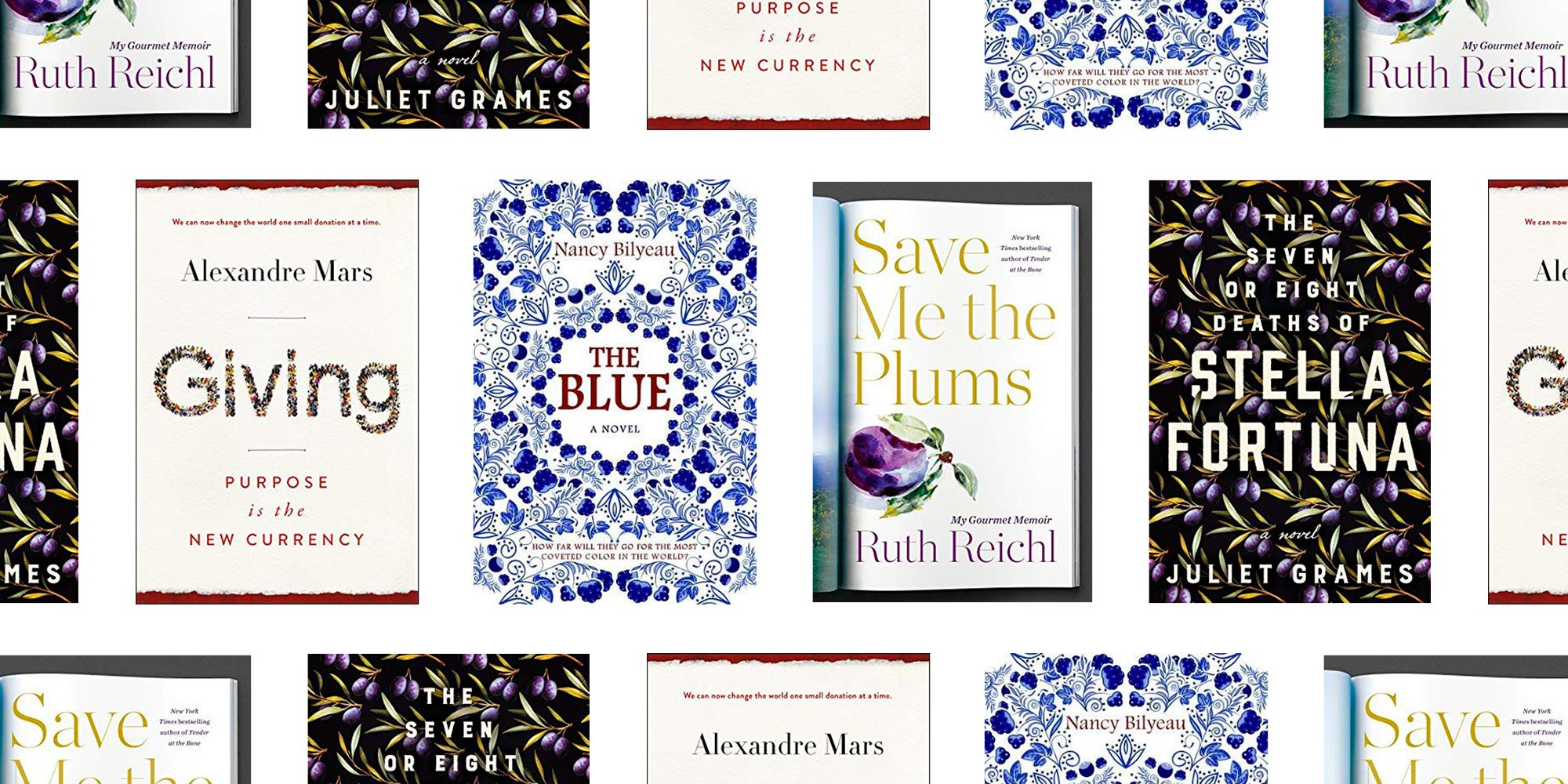 The Best Books to Read in 2019