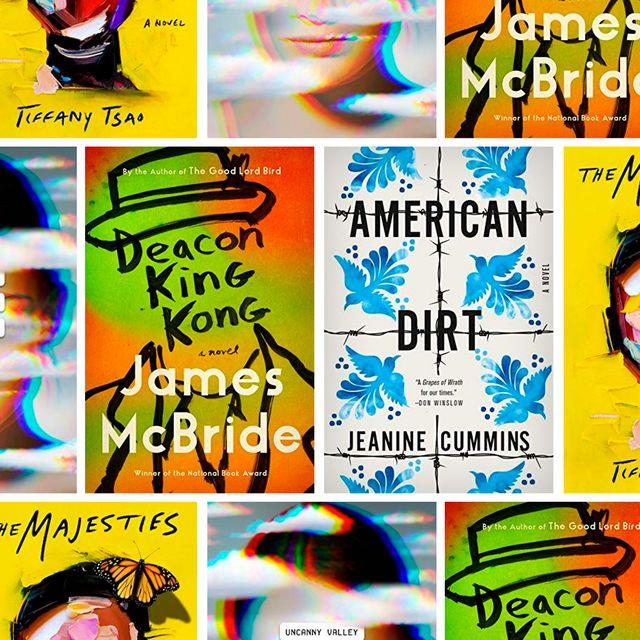 best books for women 2020
