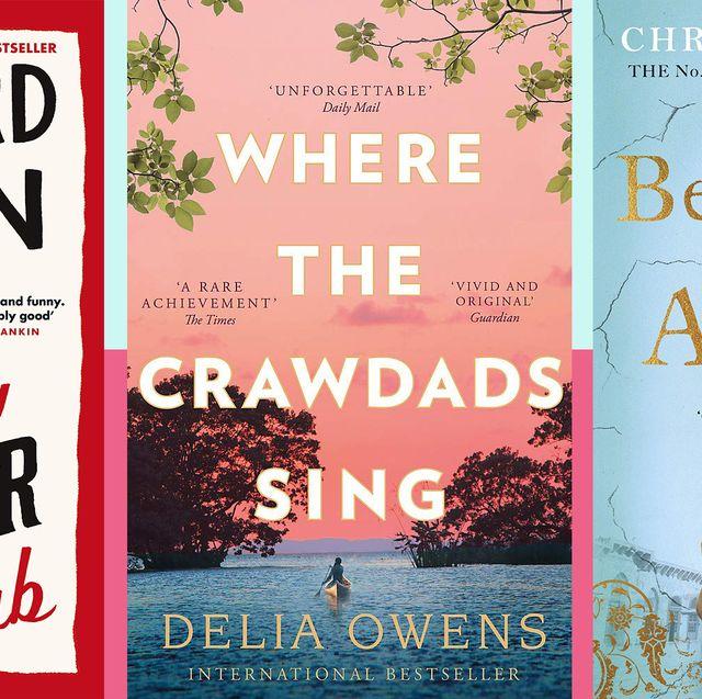 best books on amazon under £10