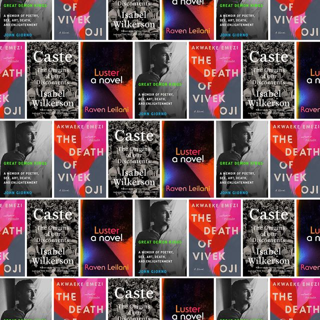 the best books to read this august