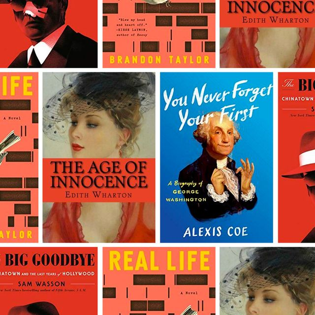 Poster, Album cover, Collage, Art, Magazine, Movie,