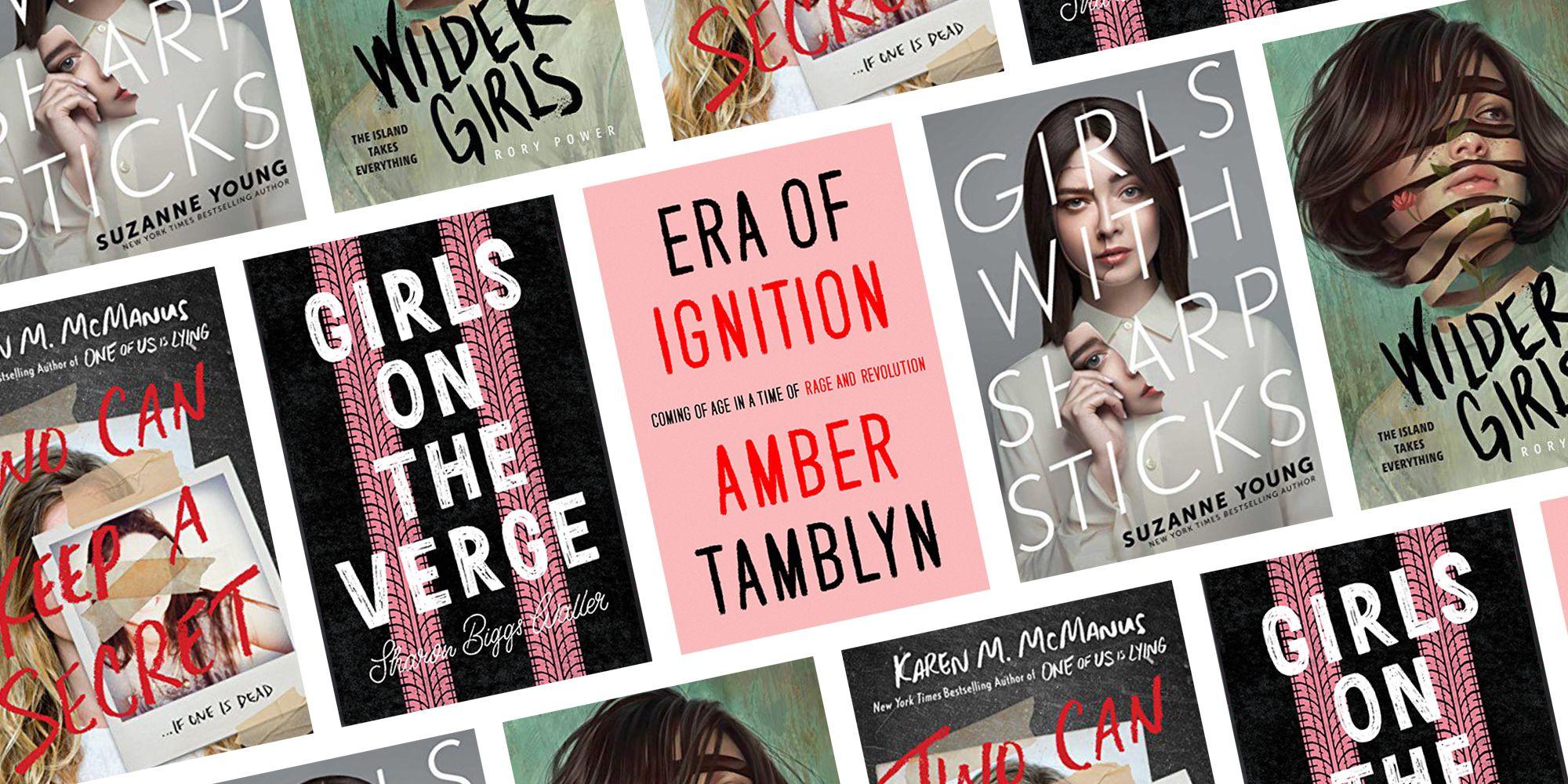 dating advice for women books 2016 for women 2017